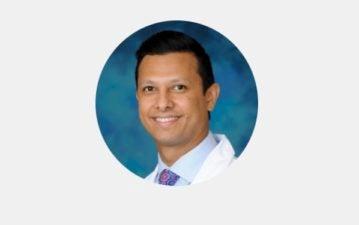Dr-Shanel-Bhagwandin