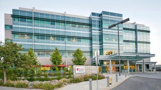Stanford Cancer Institute