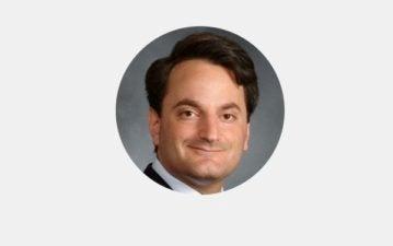 Michael D. Kluger M.D.